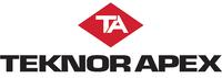 Teknor Apex - Live Automation